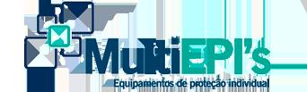 MultiEPI'S - Epis em Curitiba